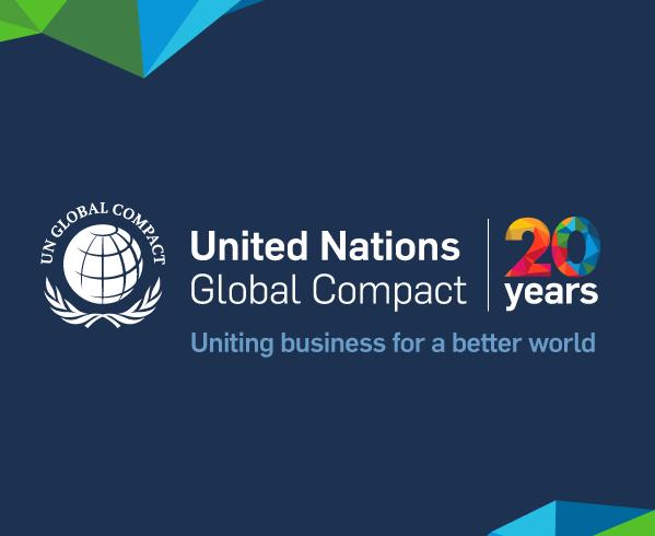 Bienvenidos a la Década de la Acción: La RSE como motor de los Objetivos de Desarrollo Sostenible