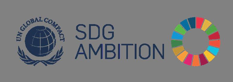 SDG Ambition: por el alcance de los ODS