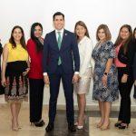 Sumarse – Pacto Global Panamá, comparte los resultados de su gestión 2019 y presenta nuevo plan de trabajo a su membresía