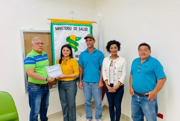 Termosolar Panamá entregó 28 diseños de sistemas de calentamiento solar de agua