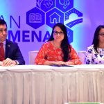 Ministerio de Desarrollo Social presentó el Plan Colmena a empresas miembro de Sumarse – Pacto Global Panamá