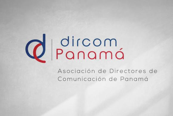 Panamá cuenta con su primera Asociación de Directores de Comunicación, Dircompa
