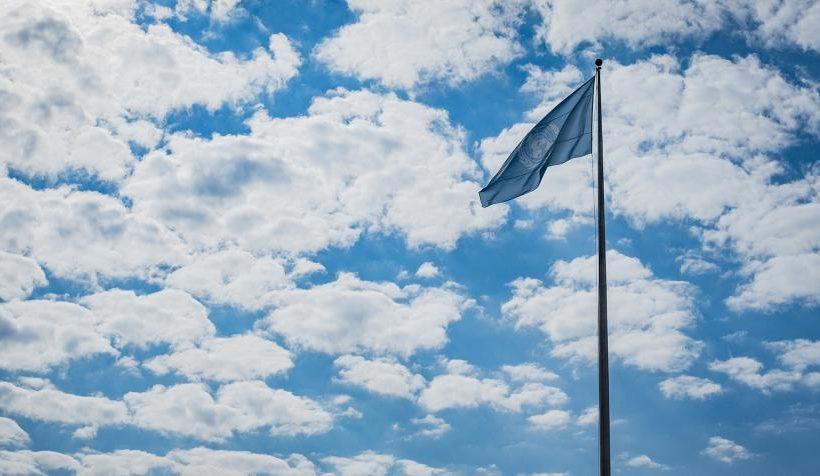 Las Naciones Unidas abordan la amenaza del COVID-19 desde múltiples frentes