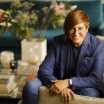 """""""Negocios en Tiempo de Coronavirus"""" una conversación con Gaby Castellanos"""