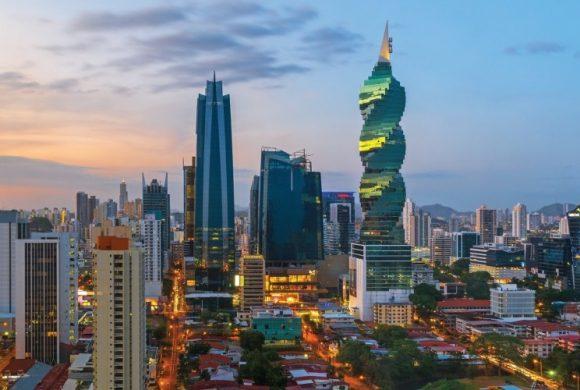 Finanzas Sostenibles, el futuro de la economía panameña: una conversación con la presidenta de la Asociación Bancaria de Panamá