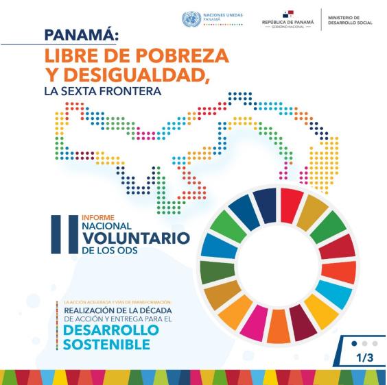 Resiliencia y sostenibilidad pandémica