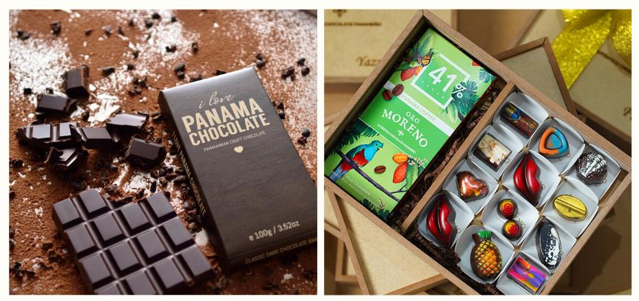 Día del Chocolate: la industria del cacao panameño y sus oportunidades