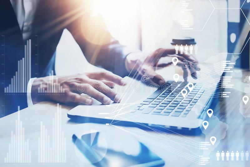 La tecnología al servicio de las personas