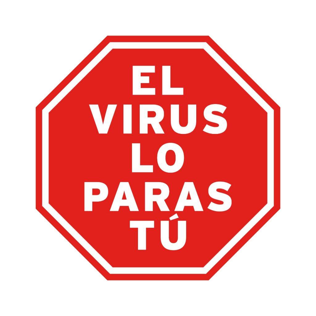 Nuevo Movimiento #TODOPANAMÁ busca enfrentar pandemia de COVID-19 en el país