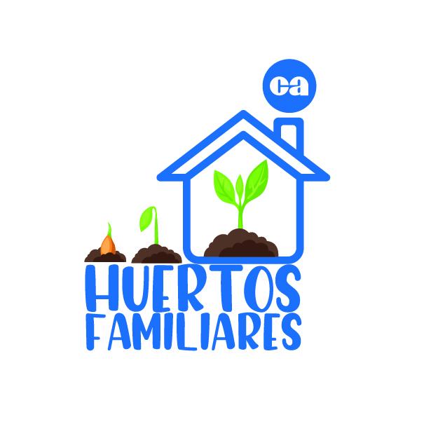 Huertos Familiares, la nueva propuesta de Caja de Ahorros para  la sostenibilidad de los hogares