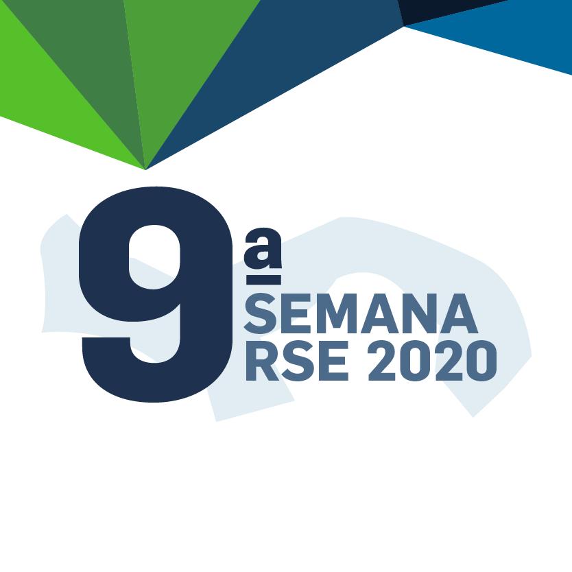 Nuestros patrocinadores en la Semana de la RSE 2020 «Ruta Hacia Un Futuro Compartido»