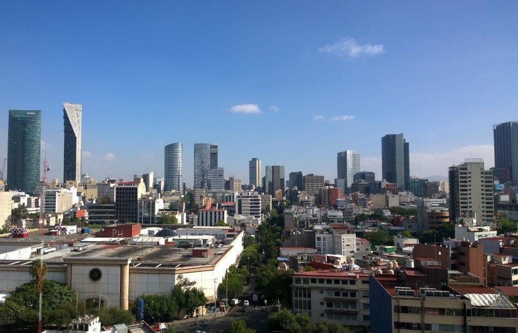 Las estrategias de descarbonización pueden guiar la recuperación sostenible de América Latina