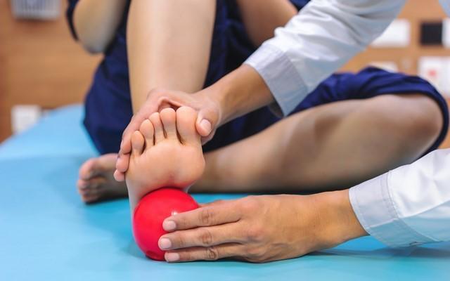 Buenas prácticas de salud física para el 2021
