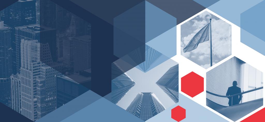 Adaptación y Resiliencia: clave para las empresas y organizaciones – Mensaje del Director Ejecutivo 2021
