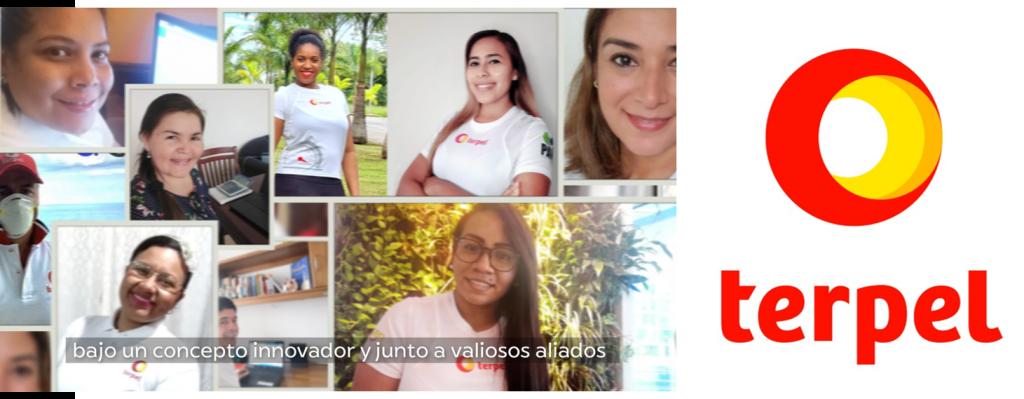 Voluntarios Terpel: al servicio de Panamá