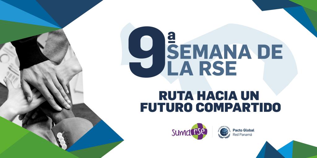 Revive el evento de sostenibilidad más importante del país en la Memoria de la Semana de la RSE 2020