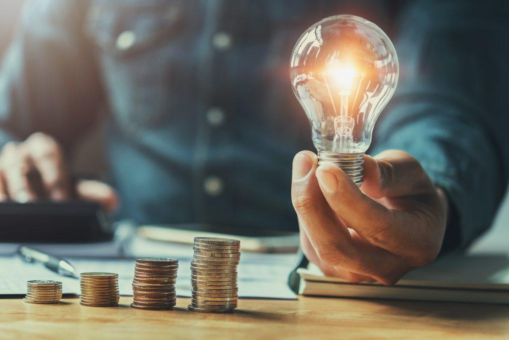 Propósitos financieros para el 2021