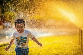La felicidad, pequeña parte de un todo para el desarrollo humano sostenible