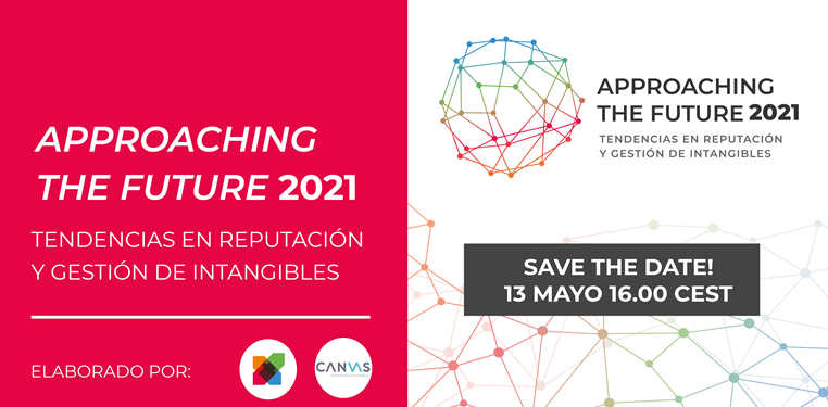 La necesidad de las empresas de adaptarse al contexto de pandemia deja en un segundo plano la acción ante el cambio climático y la Agenda 2030
