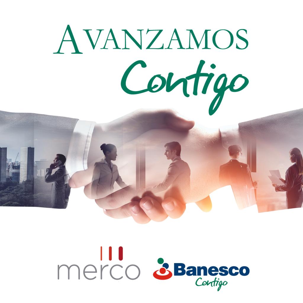 Banesco Panamá, S.A. en el ranking general de las 100 empresas con mejor reputación 2020