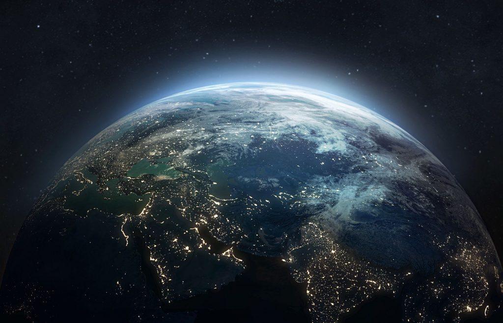 El Día del Sobregiro Ecológico de la Tierra será el 29 de julio