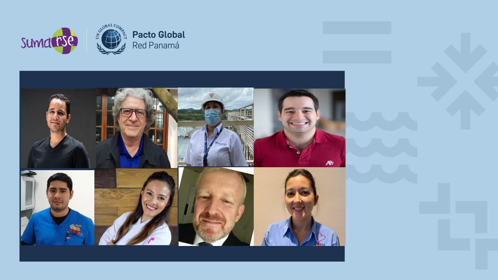 Conozca nuestra Pluma Invitada de mayo-junio: un trabajo colaborativo de la mano de los expertos