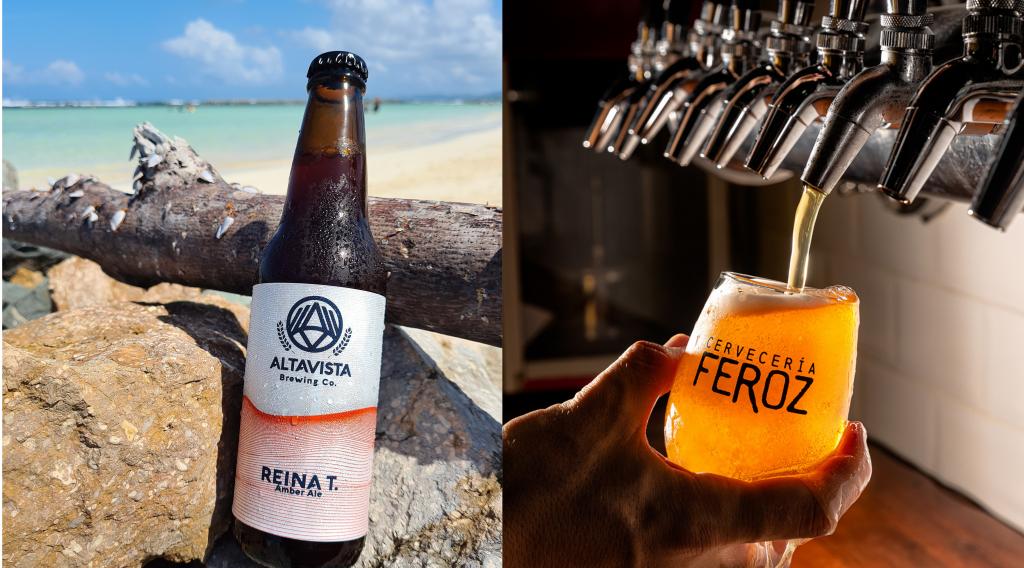 Día de Internacional de la Cerveza: la evolución de las cervezas artesanales en Panamá