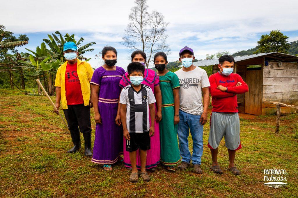 La vinculación que tienen los Pueblos Indígenas con los Objetivos de Desarrollo Sostenible