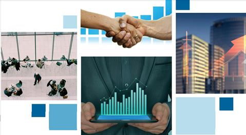 Finaliza con éxito el Programa de Diseño de Estrategia de RSE 2021: 14 empresas presentaron sus nuevas estrategias de RSE
