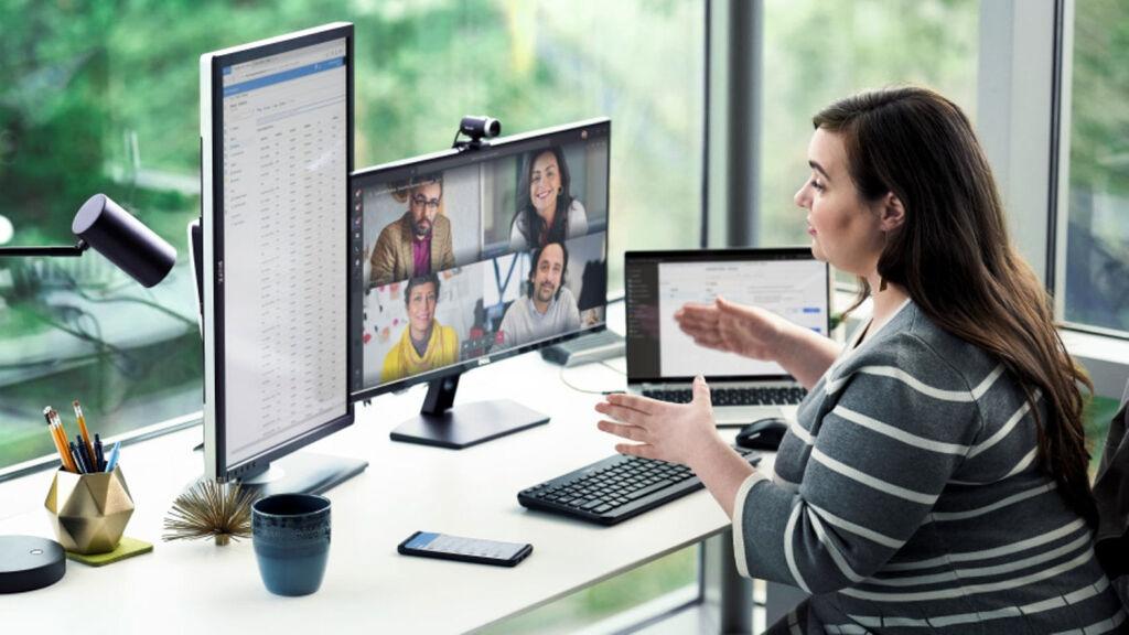 Habilidades digitales para la educación: comencemos por empoderar a los docentes