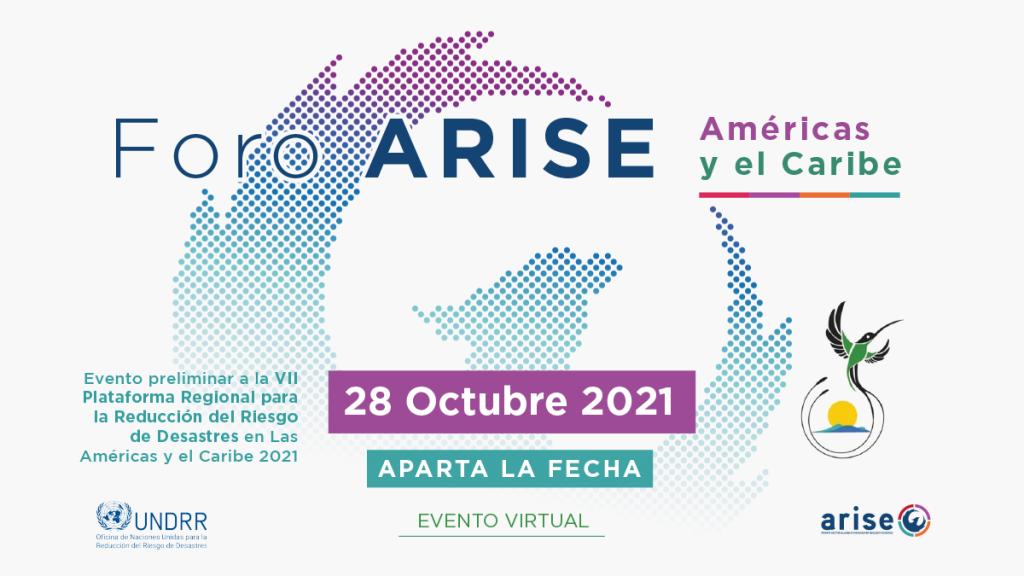 Red ARISE México, invita a presentar buenas prácticas empresariales