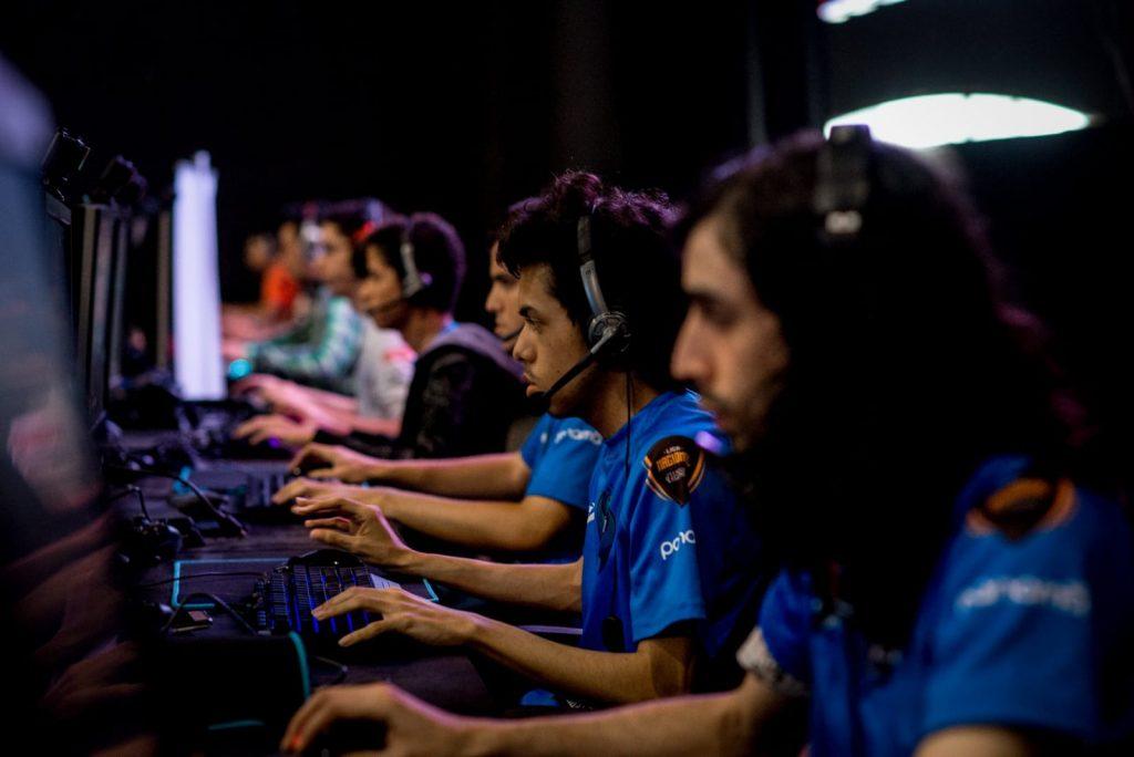Videojuegos, más allá de la diversión está la inspiración y el desarrollo