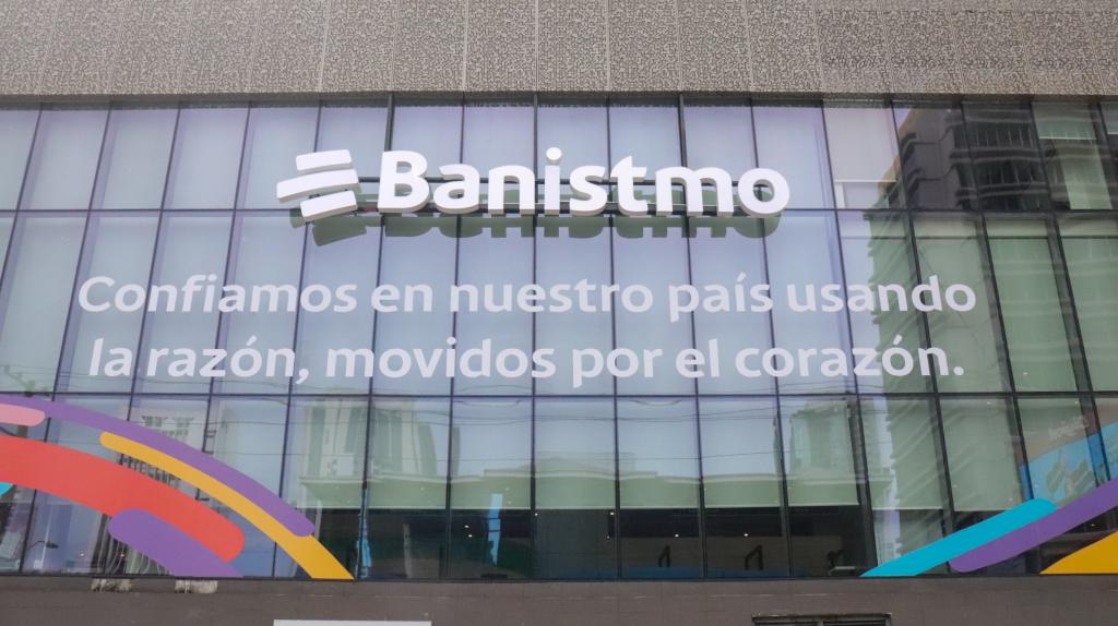 Banistmo es reconocido por su Liderazgo Financiero en el Sostenimiento de las Comunidades